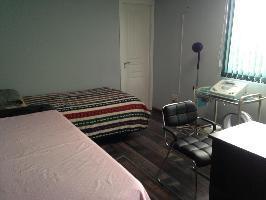 Hotel Flavias Hostal - Spa - Sauna