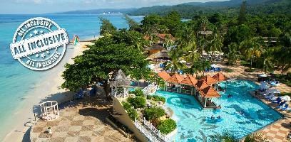 Hotel Jewel Dunn' S River Beach Resort & Spa, Curio Collection - Adults Only