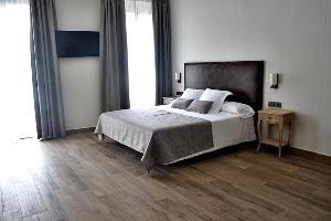 Hotel Domus Selecta Sa Voga