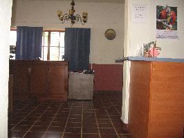Hotel San Jose De La Montaña
