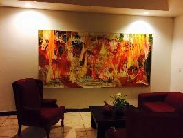 Hotel Ideas De Mamã¡
