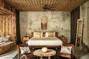 Be Tulum Beach And Spa Resort