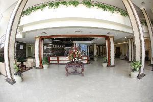 Tolip Inn Maadi Hotel