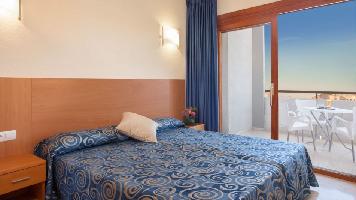 Hotel Primavera Park Apartments