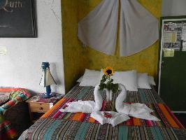 Hotel Folklore