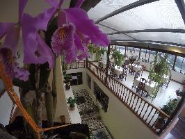 Hotel Hostal Casa Montero