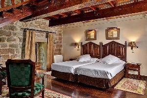 Hotel Parador De Olite