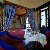 Hoteles oropesa 1 hoteles baratos en oropesa for Piscina cubierta illescas