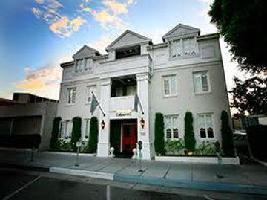 Hotel Maison 140
