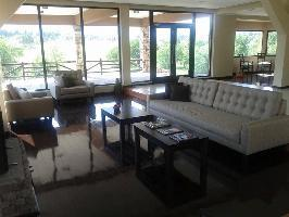 Hotel Ayres Del Champaqui Suites Golf & Spa