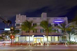Hotel Hampton Inn Miami South Beach