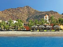 Hotel Loreto Bay Golf Resort