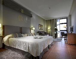Hotel Parador De Lorca