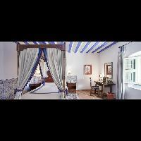 Hotel Parador De Almagro