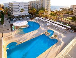Hotel Js Palma Stay - Adults Only