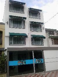 Hotel Casa Gabriela