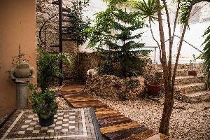 Casa Carmita Hotel & Spa