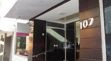 Hotel Cecomtur