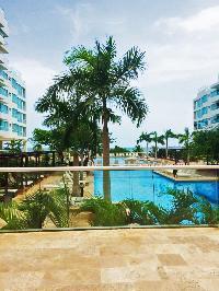 Apartamento Bellohorizonte Exotic - Smr271a