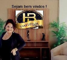 Barrudada Palace Hotel - Fortaleza