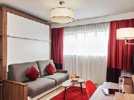 Aparthotel Adagio Birmingham C