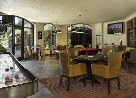 Hotel Sheraton Steamboat Resort