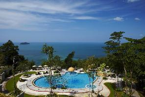 Hotel Sea View Resort & Spa