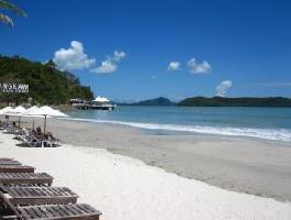 Hotel Citin Langkawi By Compass Hospitality