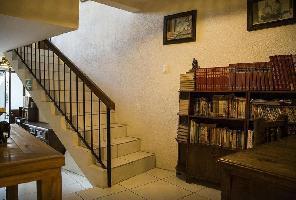 Hotel Casa Yunenisa Spa