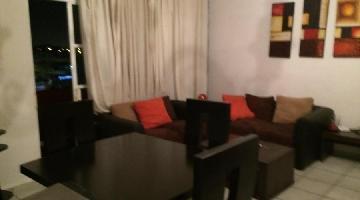 Hotel Zona Dorada Inn