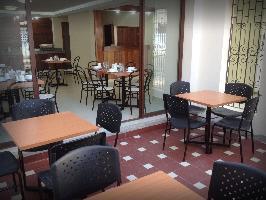 Hotel Palmira Inn