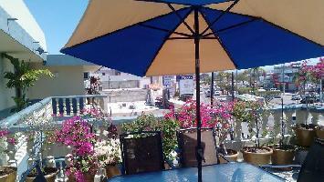 Hotel Mazatlan