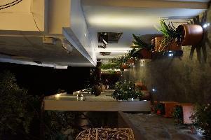 Hotel Pumapungo