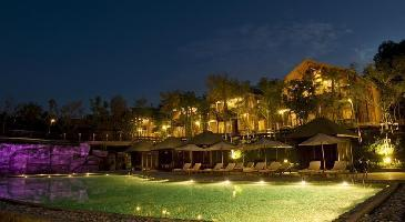 Hotel Philea Resort And Spa Ayer Keroh