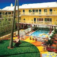Hotel Del Sol, A Joie De Vivre