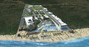 Hotel Chic Punta Cana By Royalton All Inclusive Resort ¿ Adults Only