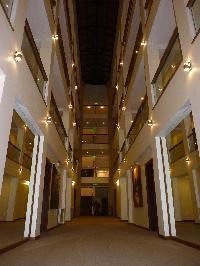 Hotel Astur Salta