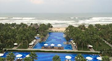 Hotel Vinpearl Da Nang Resort & Villas