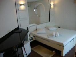 Calandre Hotel