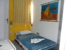 Hotel Iracema
