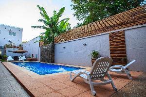 Hotel Yvera Cataratas