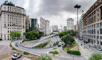 Hotel São Jorge