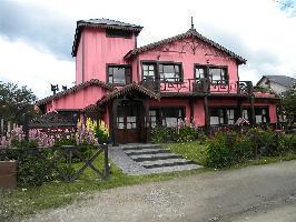 Hotel Campanilla