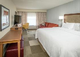 Hotel Hampton Inn & Suites Altoona - Des Moines
