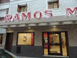 Hotel Ramos Mejía