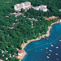 Hotel Beli Kamik Resort