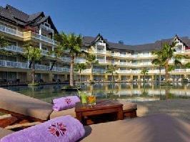 Hotel Angsana Laguna (special Offer)
