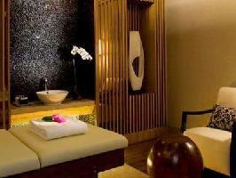 Hotel Ningbo Marriott (executive River)