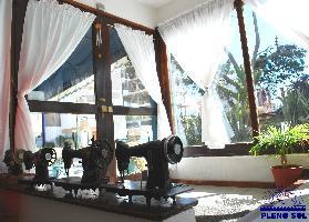 Hotel Pleno Sol