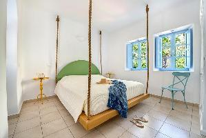 Hotel Marillia Village